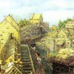 Интересные факты о Древней Руси