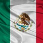 Интересные факты о Мексике (с фото)