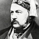 Интересные факты из жизни Михаила Глинки