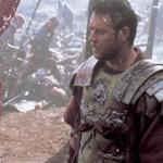 Лучшие исторические фильмы про гладиаторов: список и описание