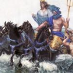 Интересные факты о Древней Греции