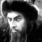 Самые интересные факты об Иване Грозном