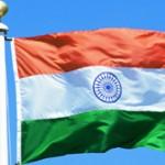Интересные факты об Индии (с фото)