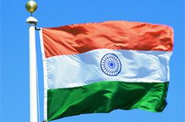 iiind_flag