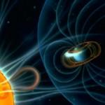 Интересные факты о магнитном поле земли