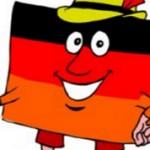 Интересные факты о немецком языке