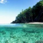Интересные факты и данные об Океании