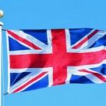 Самые интересные факты о Великобритании