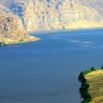 Самые длинные реки США (с фото)