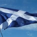 Самые интересные факты о Шотландии