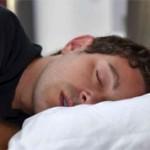 Самые интересные факты про сон