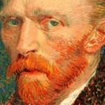 Самые интересные факты из жизни Ван Гога