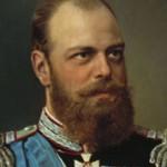 Интересные факты об Александре Третьем