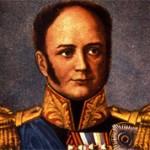 Александр 1 —  интересные факты из жизни