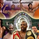 Самые лучшие боксеры мира (за всю историю)