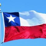 Чили — интересные факты о стране
