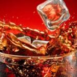 Кока-кола: интересные данные и факты о напитке