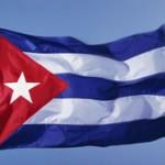 Интересные данные и факты о Кубе