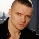 Лучшие фильмы с Владимиром Епифанцевым: список и описание