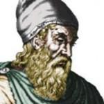 Интересные факты о Евклиде