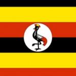 Интересные факты об Уганде (с фото)