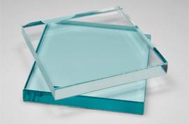 glass586