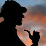 Интересные данные и факты о Шерлоке Холмсе