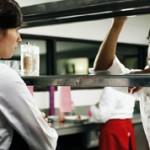 Лучшие фильмы про поваров и кухню