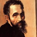 Интересные факты о Микеланджело