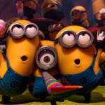 Лучшие мультфильмы 2014-2015: список и описание