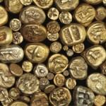 История появления денег: интересные данные и факты