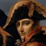 Наполеон Бонапарт: интересные данные и факты