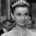 Лучшие фильмы с участием Одри Хепберн: список и описание