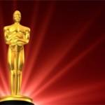 Интересные факты о премии Оскар