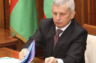 Владимир Пефтиев