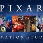 Лучшие мультфильмы студии Пиксар: список и описание