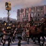 Интересные и увлекательные факты о Древнем Риме