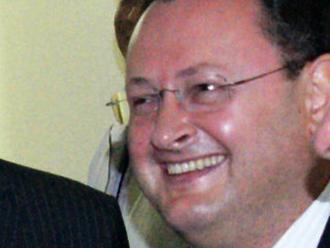 Виктор Шевцов