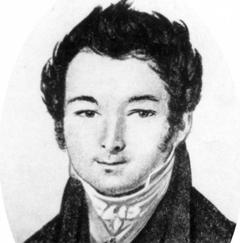 Иван Симонов