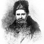 Интересные факты о Тарасе Шевченко