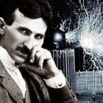 Никола Тесла — интересные факты о великом изобретателе