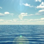 Интересные факты о тихом океане