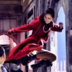 Фильмы про боевые искусства: список и описание лучших