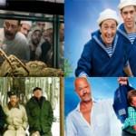 Самые смешные и интересные российские комедии: подборка и описание