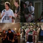 Топ-10 лучших молодежных комедий