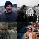 10 фильмов которые заставляют человека задуматься