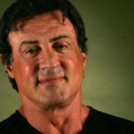 Лучшие фильмы с участием Сильвестра Сталлоне: обзор и описание