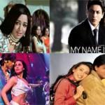 Лучшие индийские фильмы: список и описание