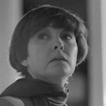 Белла Ахмадулина — интересные факты из жизни поэтессы
