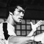 Лучшие фильмы великого Брюса Ли: список и описание